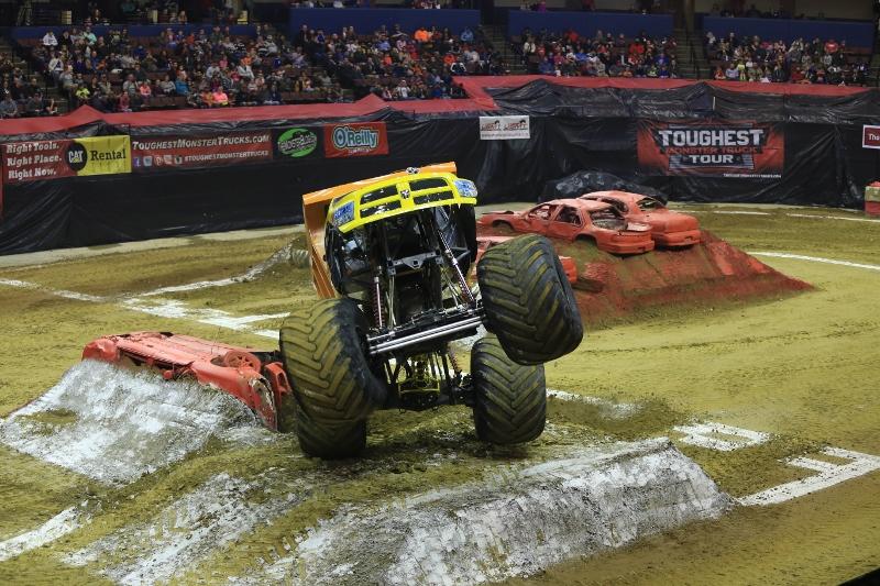 Dirt Crew 2017 (24) (800x533)